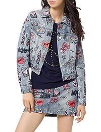 5949dae23d1127 Amazon.it: Michael Kors - Giacche / Giacche e cappotti: Abbigliamento