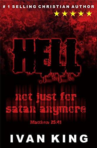 [PDF] Téléchargement gratuit Livres Hell: A Place Without Hope