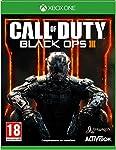 COD Black Ops III Xbox One