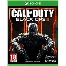 Call Of Duty: Black Ops III - [Edizione: Spagna]