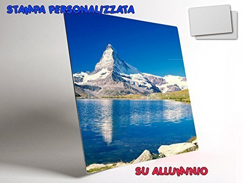imprimir-en-aluminio-personalizado-foto-fotografia-panel-imagen-semi-glossy-200-x-300-mm