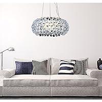 suchergebnis auf amazon.de für: wohnzimmerlampe modern - Moderne Wohnzimmerlampe