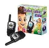 Buki France - Radioteléfono (TW01)