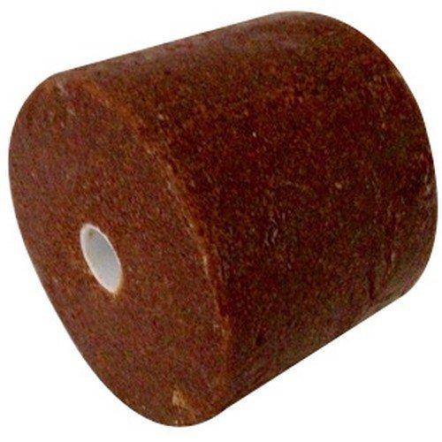 Bizzy Bites Leckstein-Nachfüllpackung (Einheitsgröße) (Knoblauch)