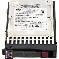HP 689287-001 HardDisk, 300GB