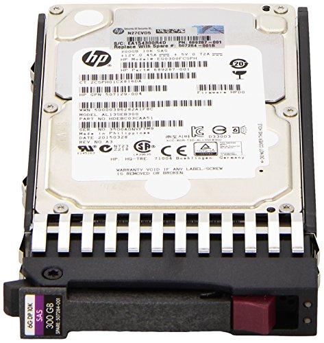 hp-689287-001-disco-duro-serial-attached-scsi-sas-300-gb-635-cm-25-proliant-dl160-g6proliant-dl320-g