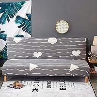 Sofa Cama Conforama - 50 - 100 EUR: Hogar y ... - Amazon.es