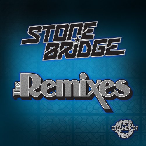 DJ Mix by Stonebridge (Continuous DJ Mix)