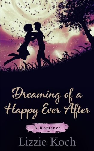 dreaming-of-a-happy-ever-after