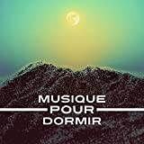 Musique pour dormir - Sons paisibles de la nature vous aidera à vous détendre avant le coucher et...