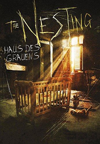 The Nesting - Haus des Grauens -