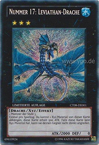 ct08-de001-nummer-17-leviathan-drache