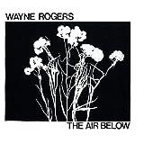 Air Below [Vinyl LP]
