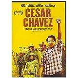 Cesar Chavez Cesar Chavez