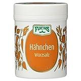 Fuchs Gewürze Hähnchen-Würzsalz, 80g