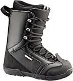 Rossignol Snowboard-Boots Excite Unisex 26 schwarz schwarz 255