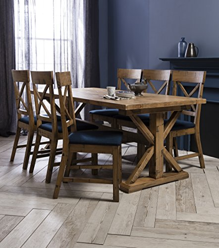faversham-dining-table-with-6-chairs-solid-oak