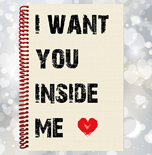 i-want-you-inside-me-funny-rude-ordinateur-portable-cadeau-saint-valentin