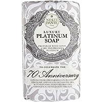 Nesti Dante Platinum Anniversary sapone 250g