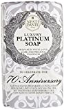 Nesti Dante 70th Anniversary Luxury Plat...