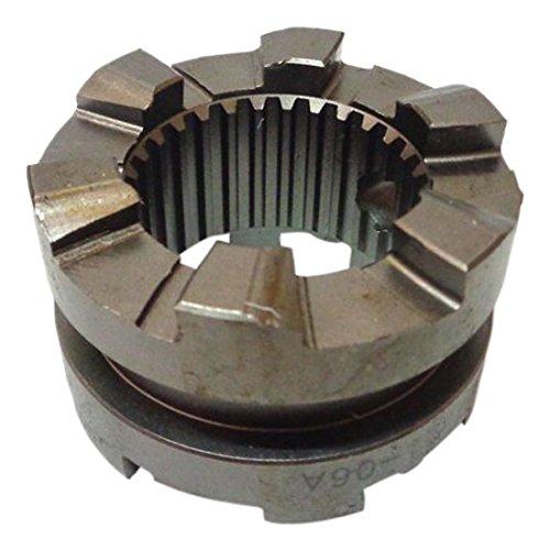 recmar rec69j-45631-004tempi (Quattro Tempi Yamaha Marine Engine)