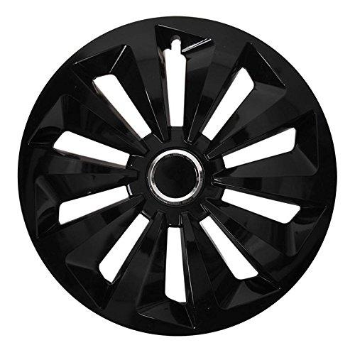 Set-di-4-copricerchi-colore-nero-stile-RC-Fox-15
