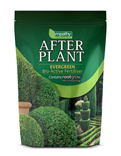 empathy-5060160320450-9-x-20-x-28-cm-after-plant-evergreens-bio-fertiliser