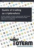 Guida al trading su criptovalute