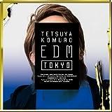 Songtexte von Komuro Tetsuya - TETSUYA KOMURO EDM TOKYO