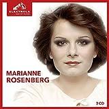 Electrola...das Ist Musik! Marianne Rosenberg