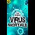 Virus mortale (eLit)
