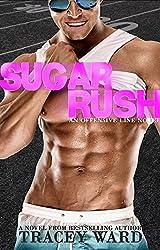 Sugar Rush (English Edition)
