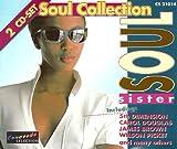 32 Soulhits (Compilation) (Compilation CD, 32 Tracks)