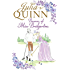 Because of Miss Bridgerton (Julia Quinn Trilogy Book 1)
