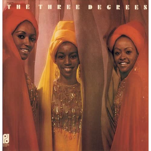 The Three Degrees By The Three Degrees On Amazon Music. Credit Bureau Fraud Alert Nc Lottery Numbers. Washington County Medical Assistance. Gas Cards For College Students. Gifford Clinic San Diego Home Based Franchise. Someone Used My Debit Card Austin Eye Center. Movers And Packers In Gurgaon. The Art Institute Of Dallas Housing. Auto Insurance Orlando James Hardie Iron Gray