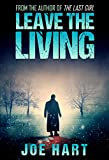 Leave the Living