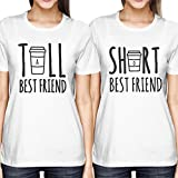 365 Printing Friend T Shirts - Best Reviews Guide