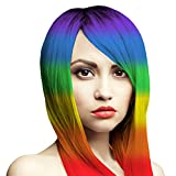 Headshot Rainbow Set 900 ml