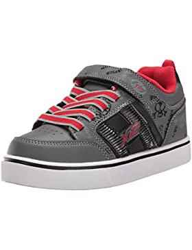 Heelys X2, Zapatillas Unisex niños