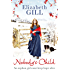 Nobody's Child: Will these orphan sisters find their happy ending?