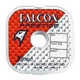 FLUOROCARBON FALCON PRESTIGE DIAMETRO 0.20 CARICO 5.42KG MT100