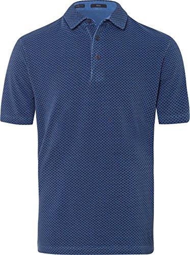 Brax - Herren Polo Shirt Perry Bay