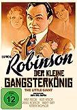 Der kleine Gangsterkönig [Limited Edition]
