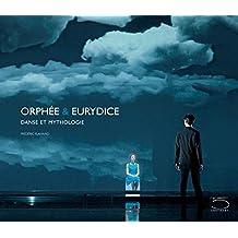 Orphée et Eurydice : Danse et mythologie