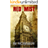 Red Mist: Fast Paced Espionage Thriller