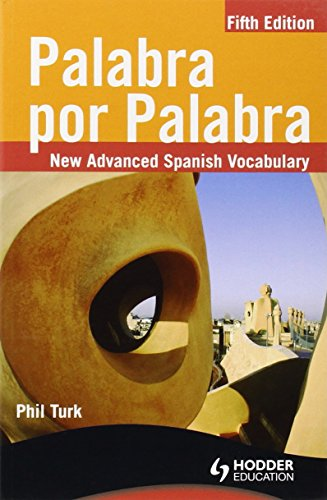 palabra-por-palabra-fifth-edition