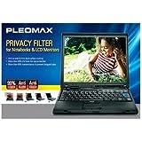 Samsung Pleomax PSF 15 Bildschirmfilter für LCD-Display 38,1 cm (15 Zoll) schwarz