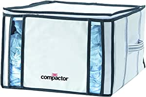Compactor RAN3254 Housse Compactino
