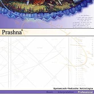 Astrologie Software Bild