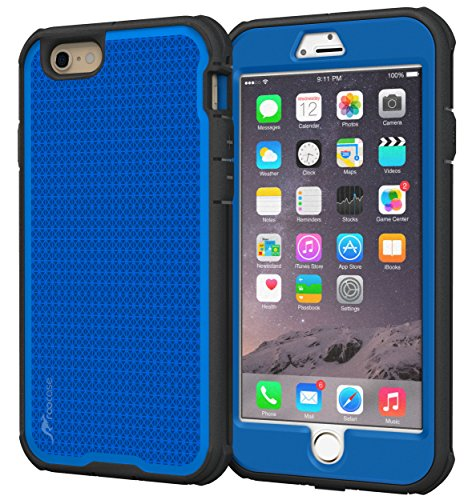 iphone-6-hulle-apple-iphone-6-6s-hulle-roocase-weiche-tpu-rander-mit-hartem-pc-ruckdeckel-stossdampf